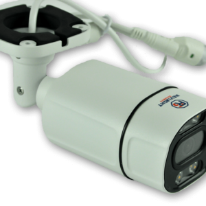 ip camera with audio - Revlight Security