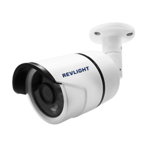 HD Analog Bullet CCTV Camera - Revlight Security