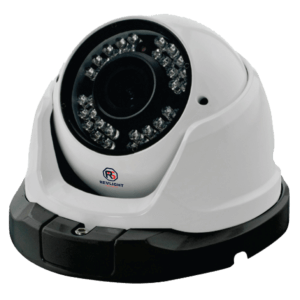 AHD20N AAT30 camera - Revlight Security