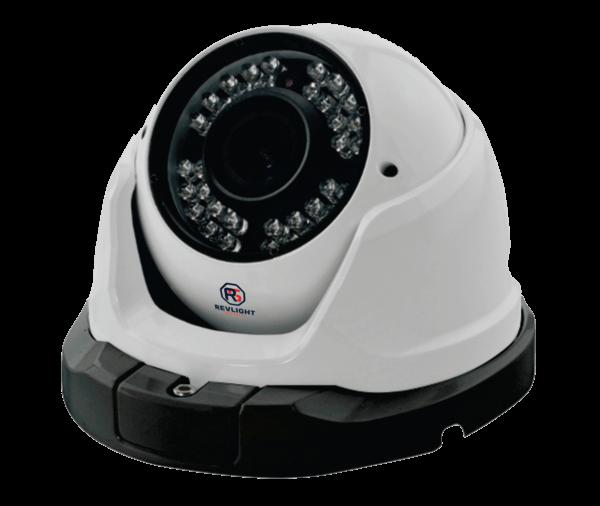 AHD20N-AAT30-camera