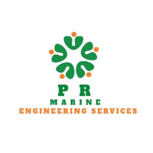 PR_marine