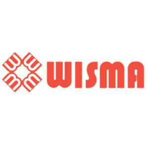 Wisma