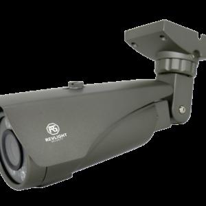 Analog-Camera