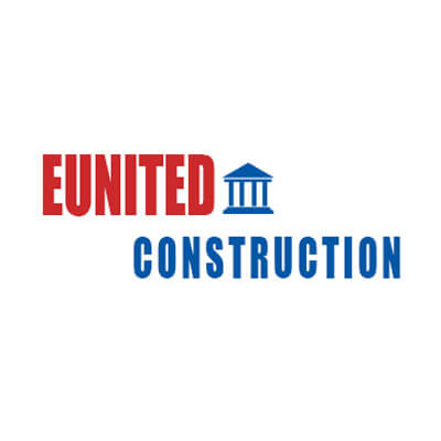 eunited_construction