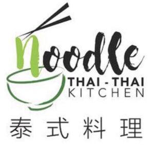 noodle_thai_thai