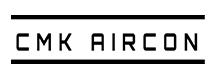 CMK-aircon