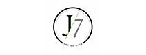 J7ArtOfHair