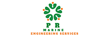 PR_marine_engineering