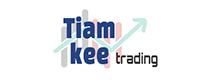 Tiam-kee-trading