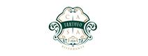 ca_tartufo