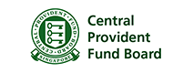 centralProvident