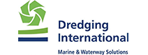 dredgingInternational