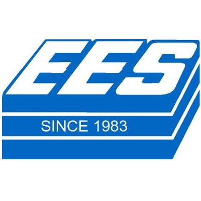 ees-logo