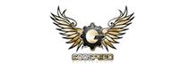 goospeed