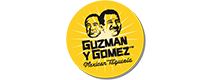 guzman_y_gomez