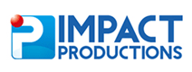impactProduction