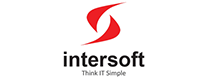 intersoft_it