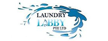 laundryLabby