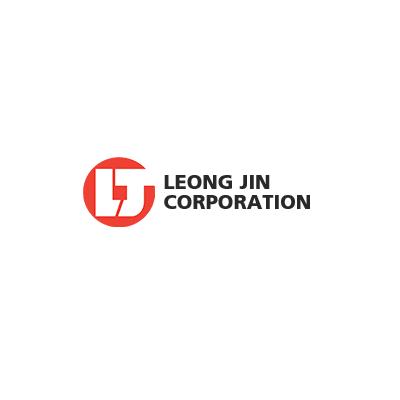 leong-logo
