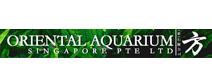 oriental_aquarium