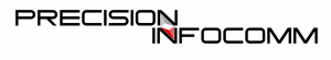 precision_infocomm