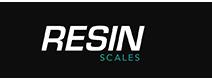 resinScale
