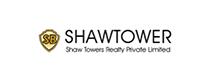 shawTower