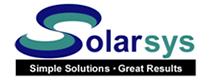 solarsys