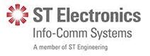 st_electronics