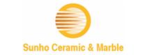 sunho-ceramic