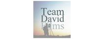 team-david