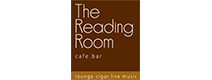 theReadingRoom