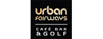 urban_fairways
