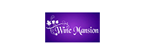 wine_mansion
