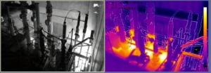 thermal camera_2