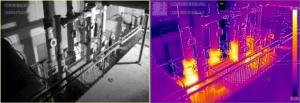 thermal camera_3