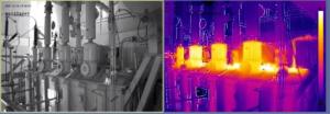 thermal camera_4