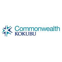 commonweath