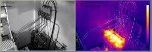 thermal camera_1