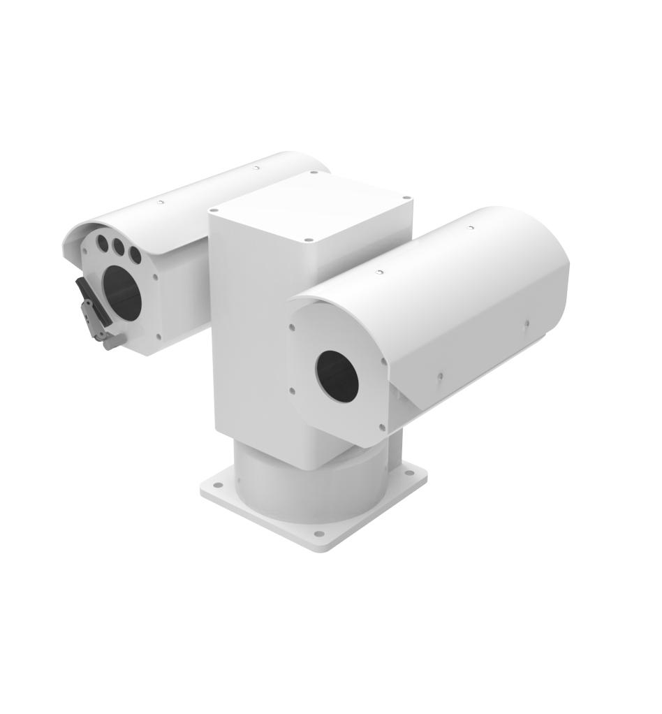 ND40_2 Thermal Camera