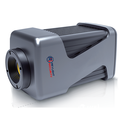 ±0.3˚C AT300 THERMAL IMAGER