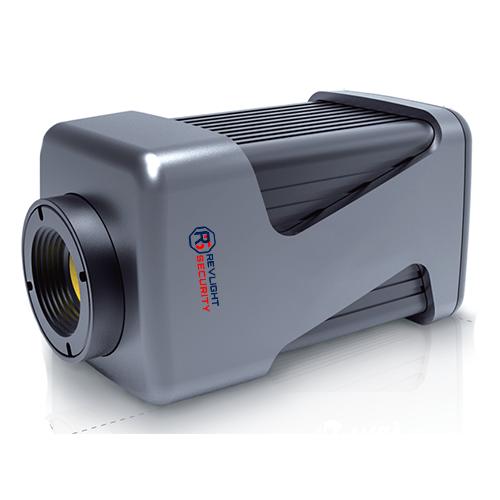 ±0.3˚C AT300 Human Body Thermal Camera - Revlight Security