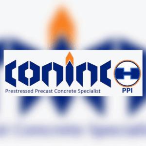 ppi-logo (1)