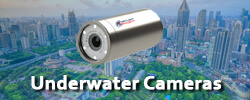 Underwater Camera - Revlight Security